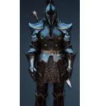 [Warrior] Clead