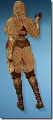 bdo-desert-camouflage-ranger-costume-3