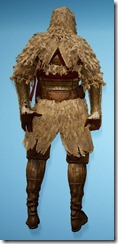 bdo-desert-camouflage-wizard-costume-3