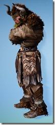 bdo-eckett-berserker-costume-2