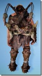 bdo-eckett-berserker-costume-min-dura-2