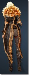 bdo-eckett-sorc-costume-3