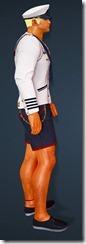 bdo-epheria-marine-warrior-costume-2