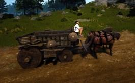 bdo-farm-wagon-no-parts-3