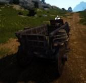 bdo-farm-wagon-no-parts-4