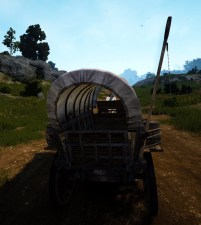 bdo-farm-wagon-with-parts-2