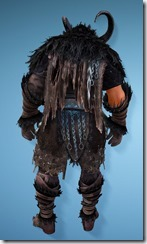 bdo-gotha-rensa-berserker-costume-3