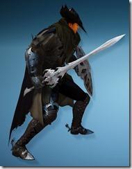 bdo-karlstein-warrior-full-2