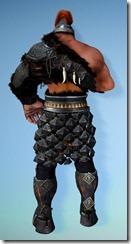 bdo-khaled-berserker-costume-3