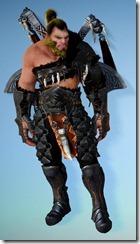 bdo-khaled-berserker-costume-no-helm