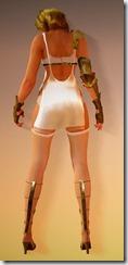 bdo-kibelius-ranger-costume-3