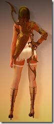 bdo-kibelius-ranger-costume-min-dura-2