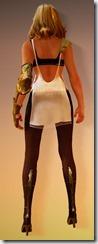 bdo-kibelius-sorc-costume-3