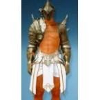 [Warrior] Kibelius