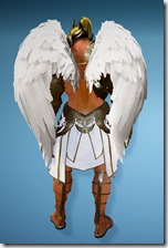 bdo-kibelius-wings-berserker-full-3