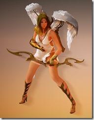 bdo-kibelius-wings-ranger-full-4