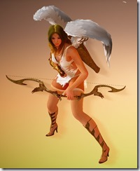 bdo-kibelius-wings-ranger-min-dura