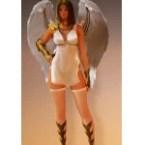 [Ranger] Kibelius (Wings)
