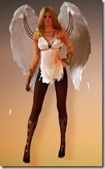 bdo-kibelius-wings-sorc-min-dura
