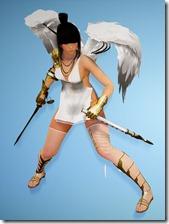 bdo-kibelius-wings-tamer-4