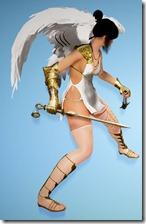bdo-kibelius-wings-tamer-5