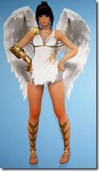 bdo-kibelius-wings-tamer-min-dura