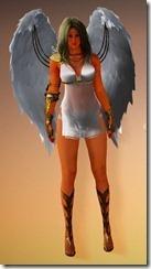 bdo-kibelius-wings-valkyrie-costume_