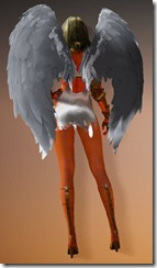 bdo-kibelius-wings-valkyrie-min-dura-2