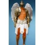 [Warrior] Kibelius (Wings)