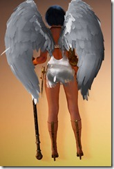 bdo-kibelius-wings-witch-min-dura-2