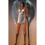 [Witch] Kibelius (Wings)
