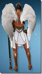bdo-kibelius-wings-wizard-full-3