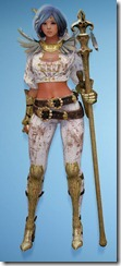 bdo-kyrill-witch-costume-med-dura