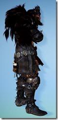 bdo-lahr-arcien-berserker-costume-2