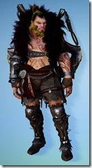 bdo-lahr-arcien-berserker-costume-no-helm