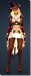 bdo-lahr-arcien-sorc-costume