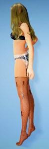 bdo-lahr-arcien-underwear-a-2