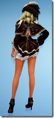 bdo-lahr-arcien-w-costume-3