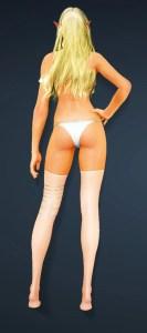bdo-le-vladian-underwear-3