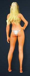 bdo-le-vladian-underwear-no-stockings-5