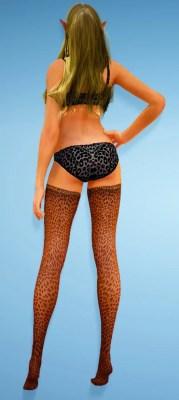 bdo-leopard-underwear-3