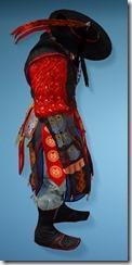 bdo-red-robe-berserker-costume-2