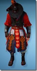 bdo-red-robe-berserker-costume