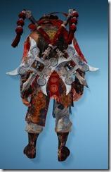 bdo-red-robe-berserker-min-dura-2