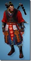 bdo-red-robe-berserker-no-helm