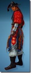 bdo-red-robe-warrior-costume-2