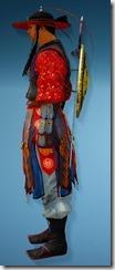 bdo-red-robe-warrior-full-2