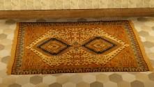 bdo-serendian-carpet