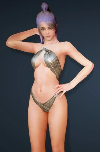bdo-sileshi-underwear-kunoichi
