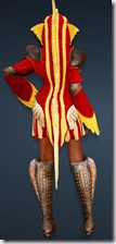 bdo-splat-fisher-costume-3